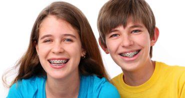 child-braces
