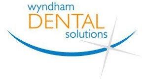 Wyndham Dental Solutions